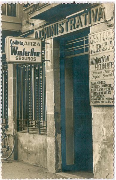 Foto-antigua arza&eraso