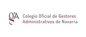 colegio-oficial-de-gestores